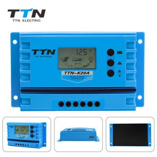 TTN-K20A