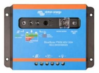 BlueSolar PWM-Light 48V