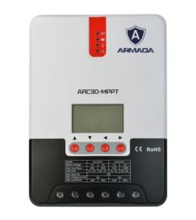 ARC20-40-MPPT