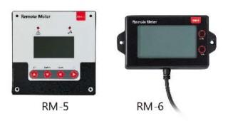 BT-1-2/RM-5-6