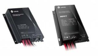 SL2410-2420/MPL1210-2420