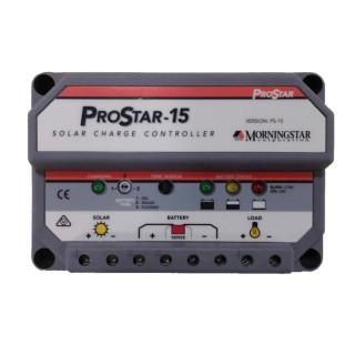 ProStar (GEN2)