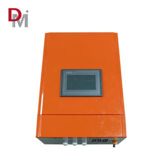 MPPT Solar Charge Controller 216V