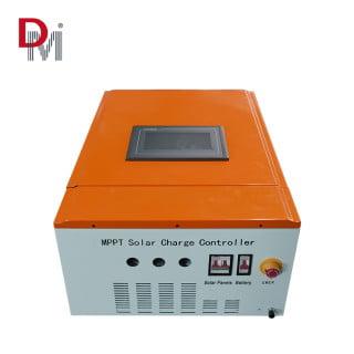 MPPT Solar Charge Controller 420V