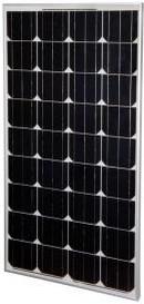 Beaut® Solar 130