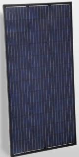 GSAP6-285-300W