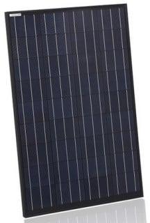 GSAP6-100/105W