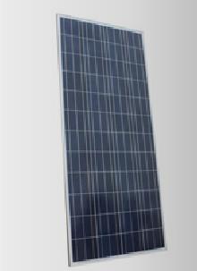 SPM-135-150PB301