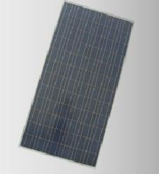 SPM-255-275PB205