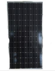 EOPLLY 125M / 72 (185W-210W)