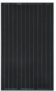SS175-190-72M(Black)