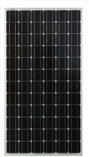 SS175-205-72M