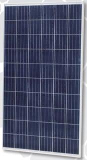 X-CLASSIC SUN-PLUS P250-270