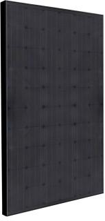 TM-M660280/300 All Black