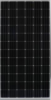 QJM350-380-72