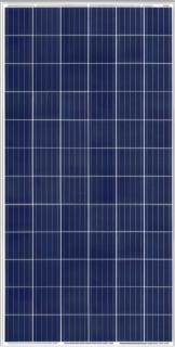 RSM72-156P 310-325W