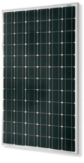 YS200M-72
