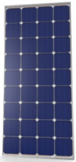 ZT140-160S