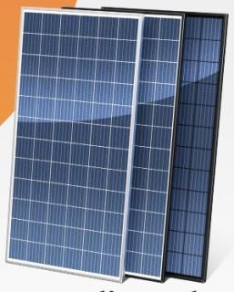 Powerline Plus GSP6-72 330-350W