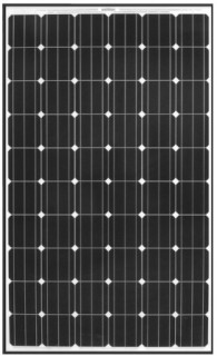 60 Cells - VE360PV Low Power 250-280