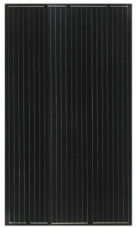 D4-MN60-Ecopower
