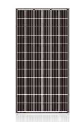 SF156×156-72-M