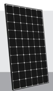 SG315M (BF)