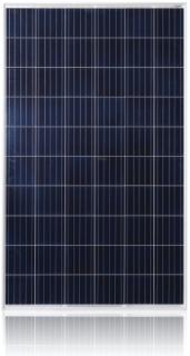 QSA265-280P-60-S