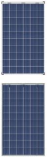 HT60-156P(PD)/-F/(PDV)/(PDV)-F 255-280