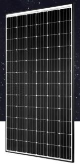 Excellent 365-375 M72 Low Carbon