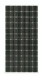 CJ156MB-(305~325)W