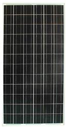 MSM 310P-72 310-325W