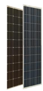 Moduli Per Coperture130-155
