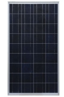GP-110~100P-36
