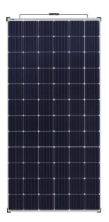 HT72-156M(PD)/(PDV) 340-360