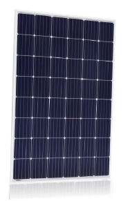 HT48-156M/(V) 225-240