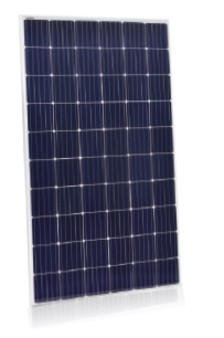 HT60-156M/(V) 285-300