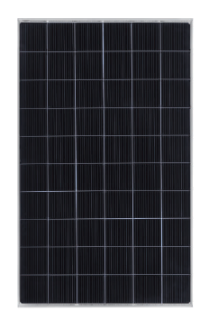 HT60-156P(MBB) 275-295