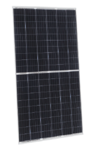 HT60-156P(C) 275-295