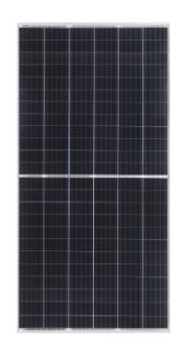 HT72-156P(C) 325-245