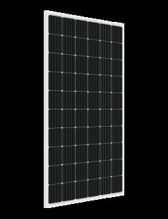 SP320M6-60 Series