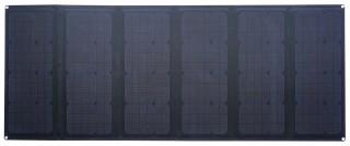 All Laminated Solar Panel