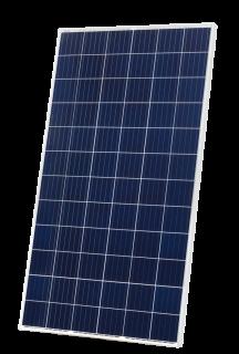 JST315-345P(72)