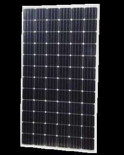 JST330-540M(72)