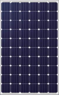 YMX-60PD-285~305M
