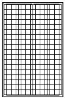 100 Watt - CSM 36.10000_2A