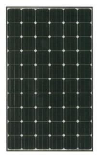 AJP-S660 295-310