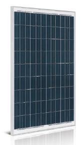 PPS80-100W