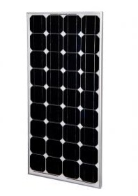 Beaut® Solar 100