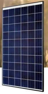 Professional 270-280 P60 Low Carbon